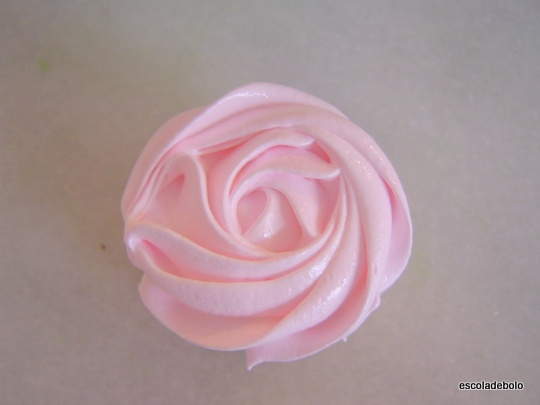 rosemerengue cup