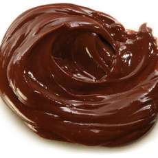 Basic-Chocolate-Ganache-Recipe-Chow-56839-100240.card