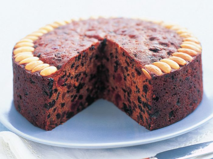 boiled-fruit-cake