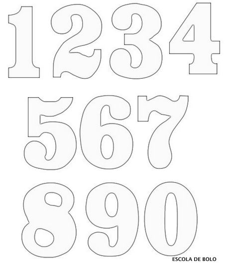 clipart-numbers-6