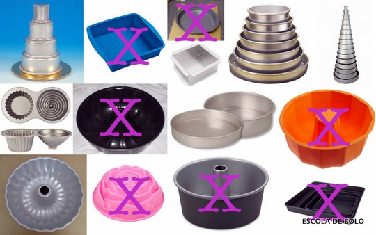 cake pans review1