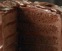 1060-devils-food-cake-with-sinful-chocolate-frosting
