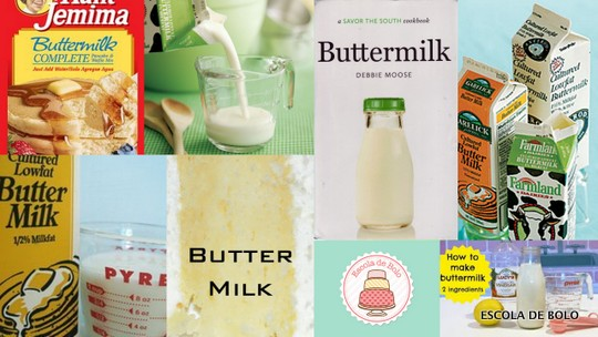 buttermilk blog