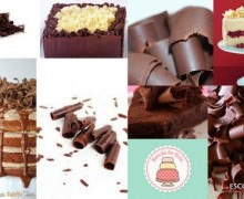 chocolate curls blog1