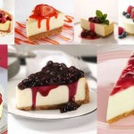 cheesecake blog