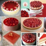 strawberry glaze blog