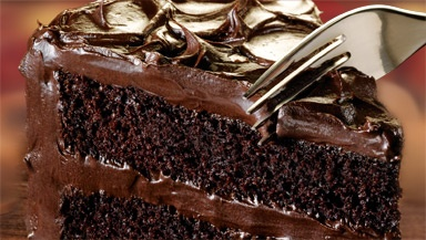 chocolate-fudge-cake-in_line_image_2