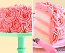 Strawberry-Raspberry-Mascarpone-Buttercream-6