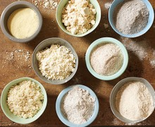 All-purpose-gluten-free-flour