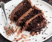 simple-chocolate-birthday-cake-with-whipped-chocolate-buttercream-frosting-12
