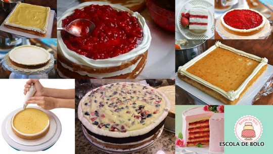 jam-filled-cake-blog