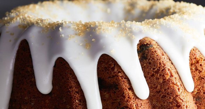 fruity-rum-bundt-cake