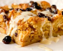 bourbon-bread-pudding-1-550