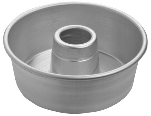 focus-foodservice-commercial-bakeware-7-1-2-inch-aluminum-tube-cake-pan_3098410