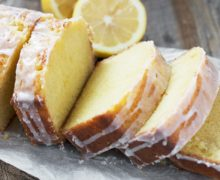 lemon-loaf800E-1170x780