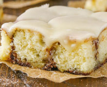 Cinnamon-Roll-Snack-Cake1