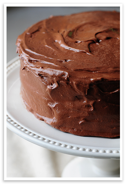 chocolate-buttercream-cake-icing-5656