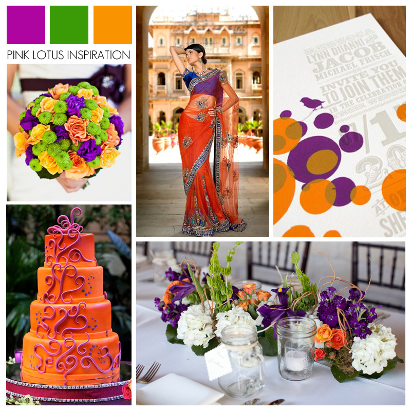 pinklotus_inspirationboard_015_purplegreenorange