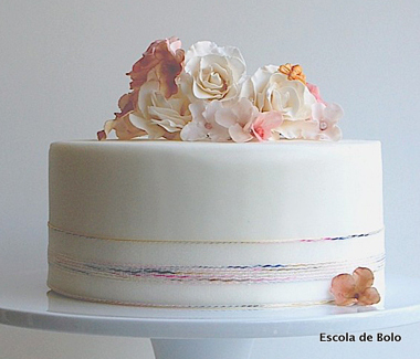 one-tier-wedding-cakes-01