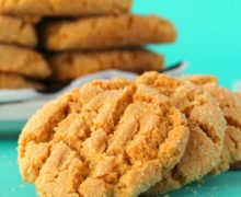 Vegan-Peanut-Butter-Cookies-23