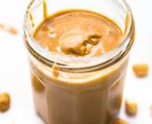 Homemade-Peanut-Butter-1-3